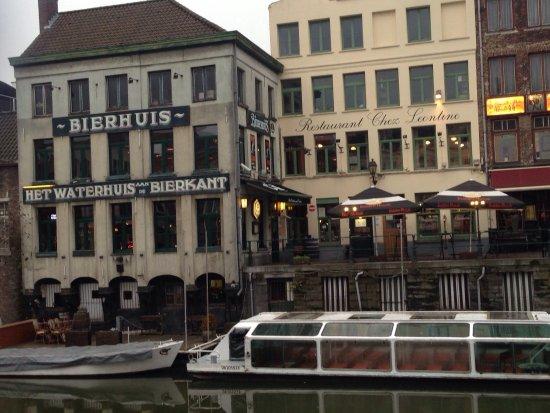Het Waterhuis aan de Bierkant: photo1.jpg