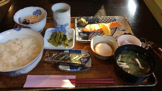 Hotaka Town Hotel: photo0.jpg