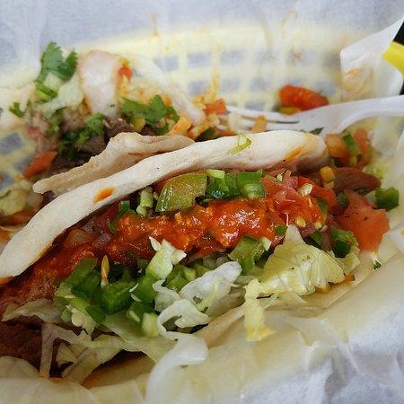 Dumass Taco Co 2 Tomball Restaurant Reviews Phone