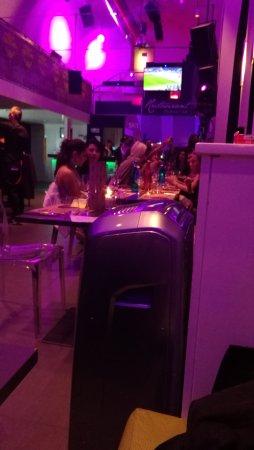 Caffe' Atlantico : IMG_20170319_223157_large.jpg