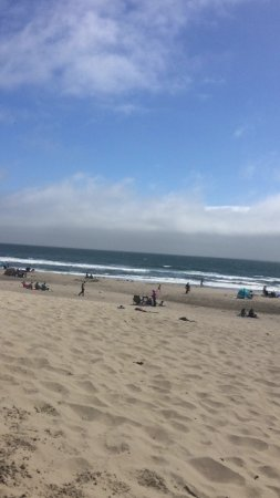 Stinson Beach, CA: photo0.jpg
