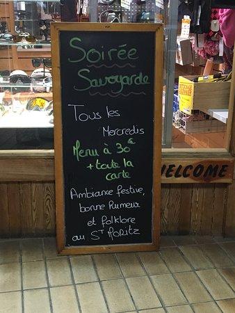 Le Corbier, Francia: photo0.jpg