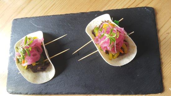 Restaurante Hesperides : 20170319_135904_large.jpg