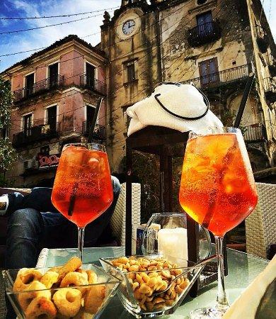 Arc Drink Cafe