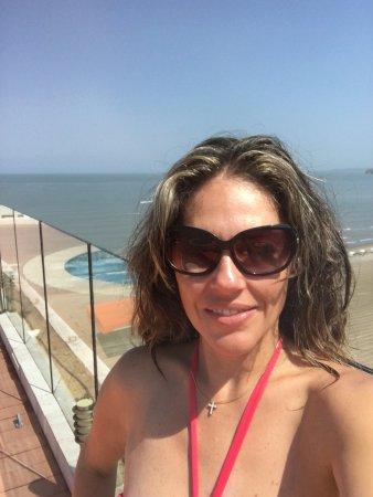 Radisson Cartagena Ocean Pavillion Hotel : photo1.jpg