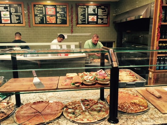 Joe S Family Pizzeria Restaurant Hillsborough Reviews Phone Number Photos Tripadvisor