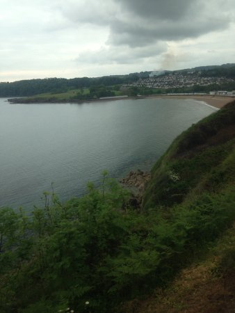 Paignton, UK: photo3.jpg
