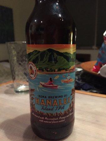 Kona Brewing Company Pub & Brewery: photo1.jpg