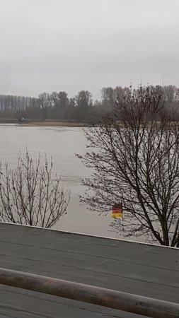 Monheim am Rhein Photo
