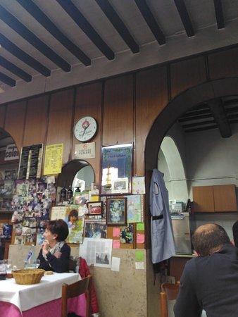 Trattoria Tacconi: P_20170319_133202_large.jpg