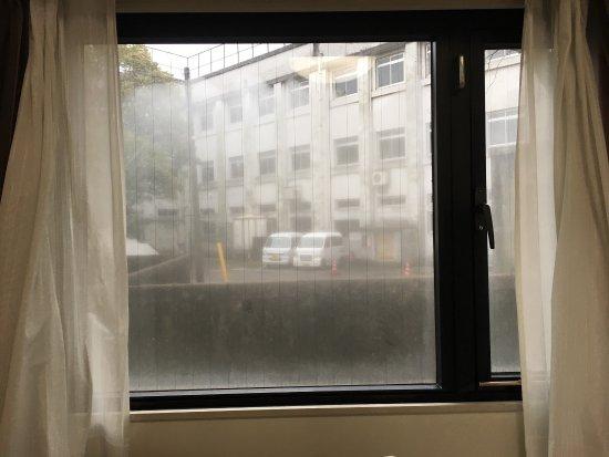 Comfort Hotel Okayama: photo7.jpg