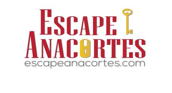 Anacortes, WA: Logo