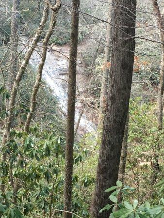 Blairsville foto
