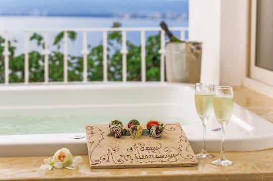 Grand Miramar All Luxury Suites & Residences ภาพถ่าย