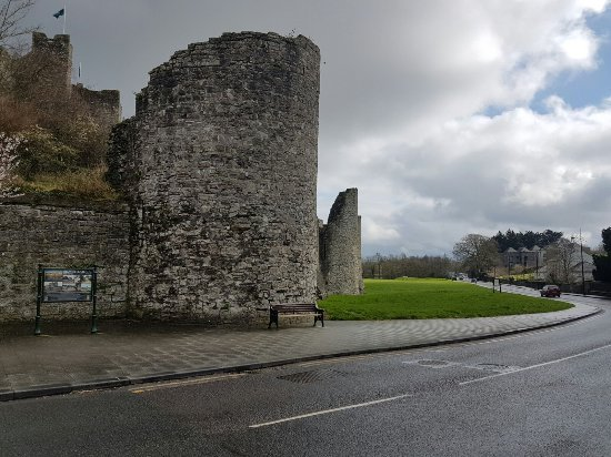 Trim, Irlande : IMG-20170311-WA0067_large.jpg