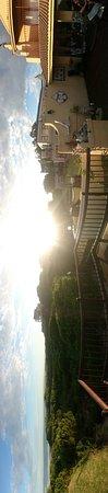 Джеффрис-Бей, Южная Африка: DSC_0003_4_large.jpg