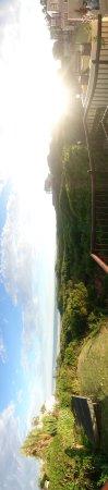 Джеффрис-Бей, Южная Африка: DSC_0002_4_large.jpg