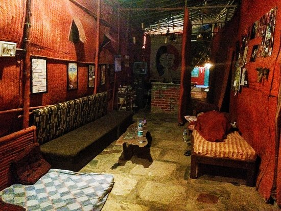Anjuna, Indien: photo2.jpg