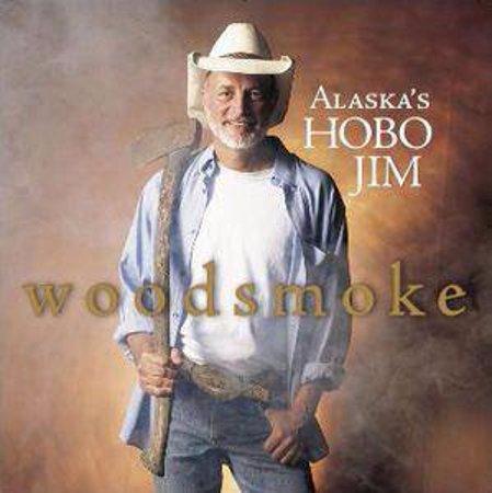Soldotna, AK: Woodsmoke Album