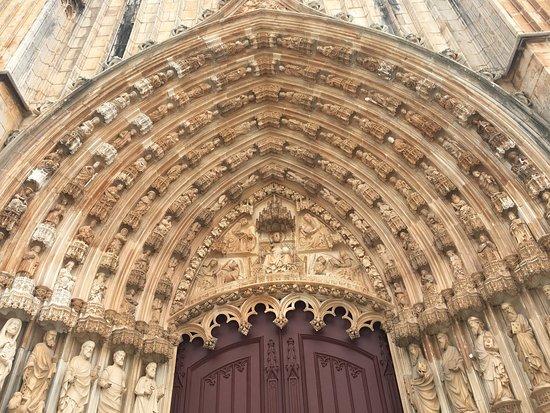 Batalha, Portugal: photo3.jpg