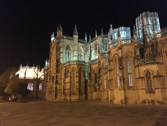 Batalha, Portugal: photo4.jpg