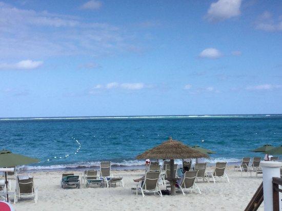 Sands at Grace Bay: photo0.jpg