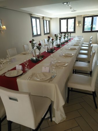 Viagrande, Italy: Grand Hotel Villa Itria