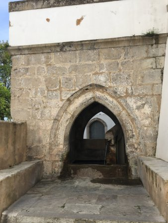 Ourem, Portugal: photo4.jpg