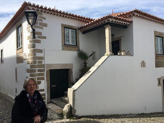 Ourem, Portugal: photo5.jpg