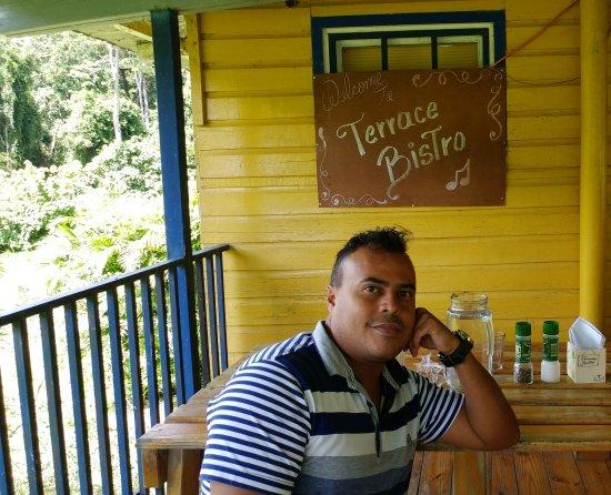 Cerro Punta, Panama: 20170319_142818-1_large.jpg