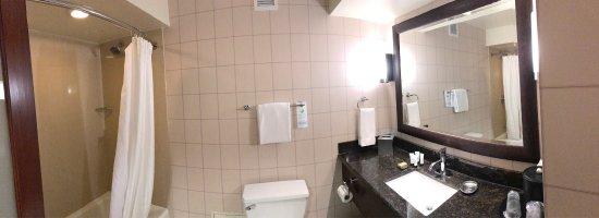 Red Lion Hotel Anaheim Resort: photo3.jpg