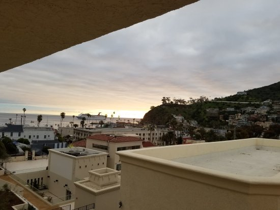 Casa Mariquita Hotel : 20170321_071248_large.jpg