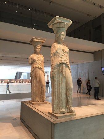 Μουσείο Ακρόπολης: photo0.jpg