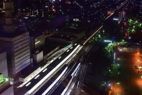 Kajo Central: photo2.jpg
