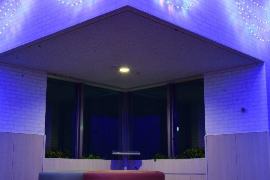 Kajo Central: photo3.jpg
