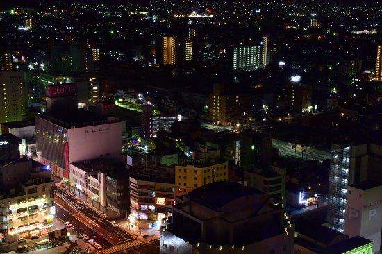Kajo Central: photo4.jpg