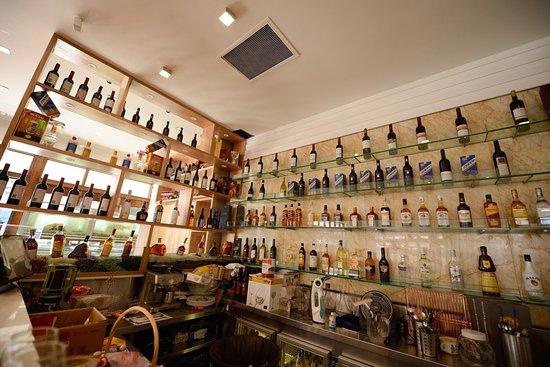 Oriental Royal Kitchen, Haberfield   Restaurant Reviews, Phone Number U0026  Photos   TripAdvisor