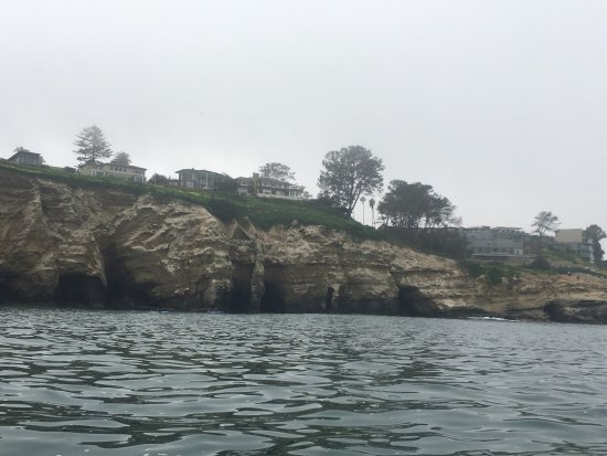 La Jolla Kayak: photo9.jpg