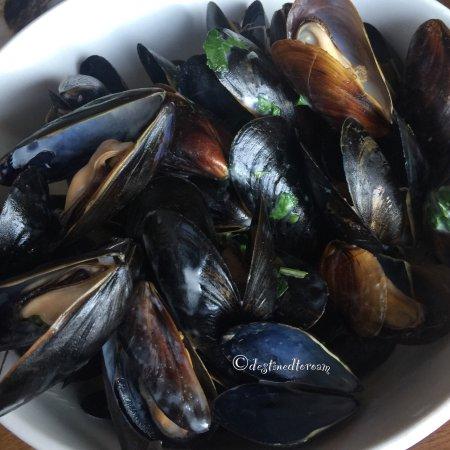 Oyster Club: photo2.jpg