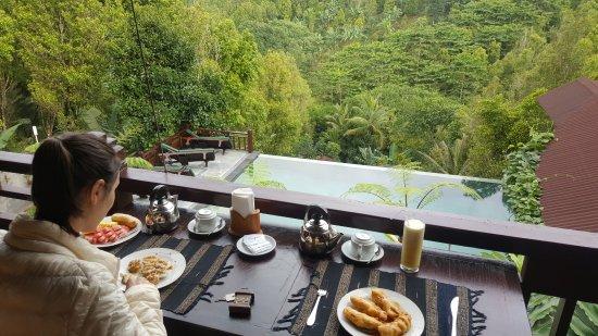 Munduk, Indonesia: 20170322_075735_large.jpg