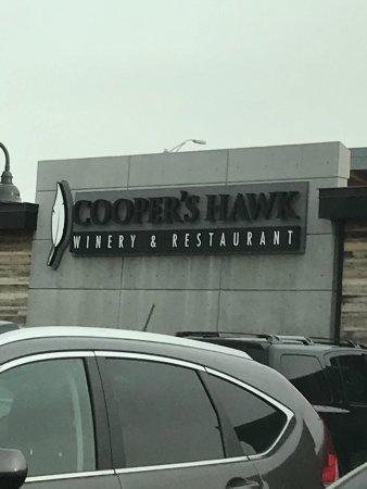 Photo0jpg Picture Of Coopers Hawk Winery Restaurants Oak Lawn