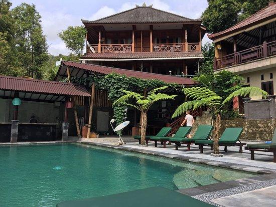 Munduk, Indonesia: photo1.jpg