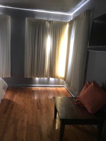 Nassau Suite Hotel: photo2.jpg