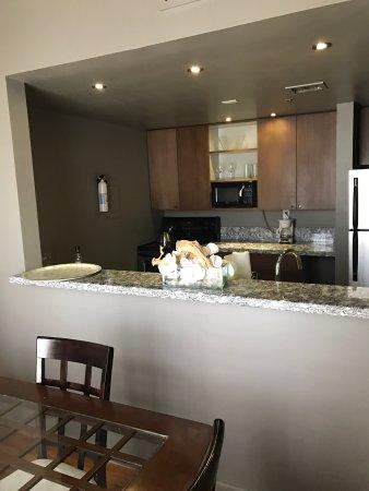 Nassau Suite Hotel: photo3.jpg