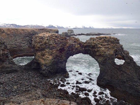 Hafnarfjordur, Island: photo2.jpg