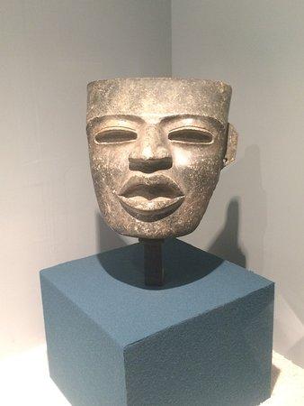 Museo Manuel Gamio Centro de Estudios Teotihuacanos