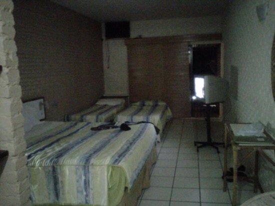 Portogalo Suite Hotel Foto