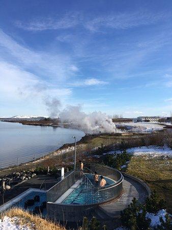 Лейгарватн, Исландия: photo0.jpg