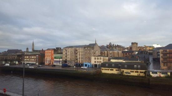 Drogheda Resmi