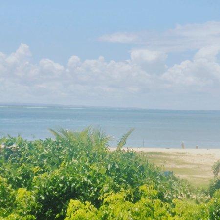 Gamboa, BA: Estivemos nesta pousada super acolhedora tiramos fotos pois adoramos todas as pessoas dá pousada